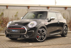 import_mini_duitsland
